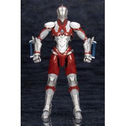 Ultraman Plastic Model Kit Ultraman 17 cm