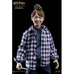 Harry Potter My Favourite Movie Action Figure 1/6 Ron (Child) XMAS Version 25 cm