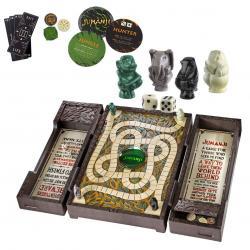 Jumanji Board Game Collector 1/1 Prop Replica 41 cm