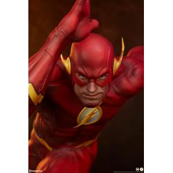 The Flash Premium Format™ Figure by Sideshow Collectibles