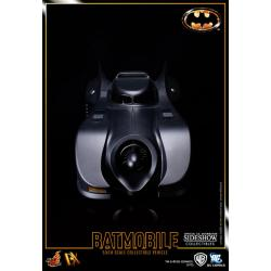 Batmobile (1989 Version) Batman
