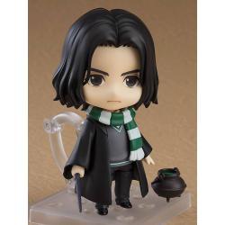 Harry Potter Figura Nendoroid Severus Snape 10 cm