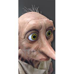 Harry Potter: Estatua de Dobby de tamaño natural