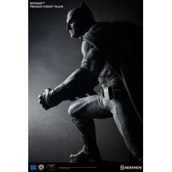 Batman Premium Format™ Figure by Sideshow Collectibles Batman v Superman: Dawn of Justice