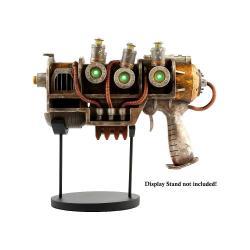 Fallout Replica 1/1 Plasma Pistol 38 cm