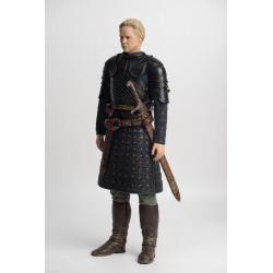 Juego de Tronos Figura 1/6 Brienne of Tarth 32 cm