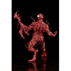 Marvel Now! Estatua PVC ARTFX+ 1/10 Carnage 19 cm
