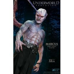 Underworld: Evolution Estatua Soft Vinyl Marcus 32 cm