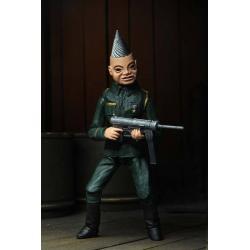Puppet Master Pack de 2 Figuras Ultimate Pinhead & Tunneler 11 cm
