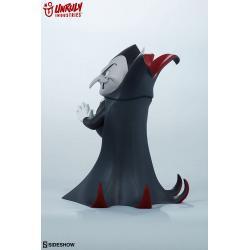 Unruly Monsters PVC Statue Bat Brain 16 cm ( Dracula )