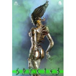 Species Figura 1/6 Sil 35 cm Figuras Species