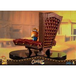 Conker\'s Bad Fur Day Statue Conker 42 cm