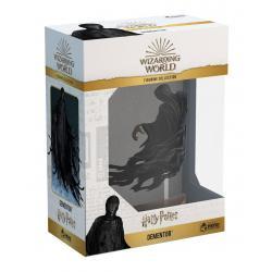 Wizarding World Figurine Collection 1/16 Dementor 14 cm