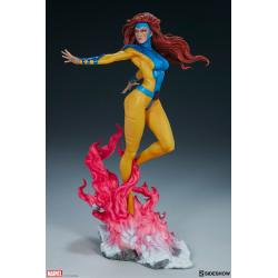 Jean Grey Premium Format™ Figure by Sideshow Collectibles