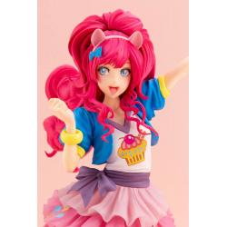 My Little Pony Bishoujo Estatua PVC 1/7 Pinkie Pie 23 cm