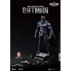 Justice League Figura Dynamic 8ction Heroes 1/9 Batman 20 cm