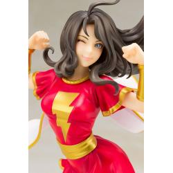 DC Comics Bishoujo PVC Statue 1/7 Mary (Shazam! Family) 21 cm