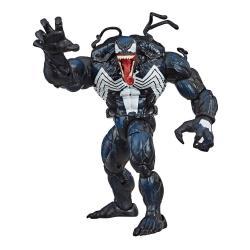 Marvel Legends Series Figura Venom BAF Ver. 20 cm