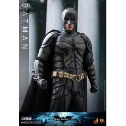 Batman Sixth Scale Figureby Hot Toys   DX Series - The Dark Knight Rises