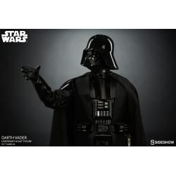 Darth Vader Legendary Scale™ Figure by Sideshow Collectibles