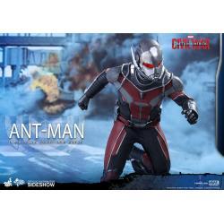 Captain America - Civil War: Ant-Man sixth scale Figure