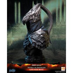 Dark Souls Life-Size Bust Artorias the Abysswalker 74 cm