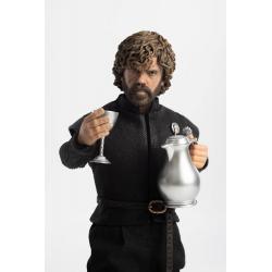 Juego de Tronos Figura 1/6 Tyrion Lannister 22 cm