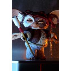 Gremlins Figura Ultimate Gizmo 12 cm