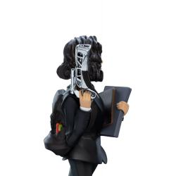 Men in Black Mini Epics Vinyl Figure Agent M 18 cm