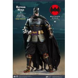 Batman Ninja My Favourite Movie Action Figure 1/6 Batman Ninja Normal Ver. 30 cm