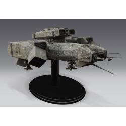 Alien Réplica USCSS Nostromo 66 x 43 cm