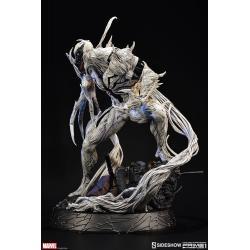 Marvel Comics Estatua Anti-Venom 68 cm