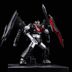 Maginzer Z Diecast Action Figure Riobot Maginzer Z 16 cm