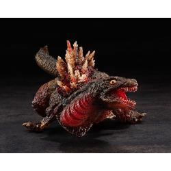 Shin Godzilla Chou Gekizou Series PVC Statue Shin Godzilla 2nd Form 30 cm