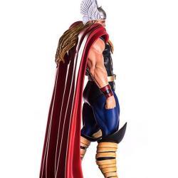 Marvel Comics Estatua 1/10 Thor 24 cm