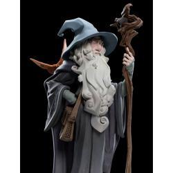 El Señor de los Anillos Figura Mini Epics Gandalf 12 cm