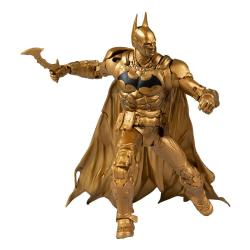 DC Gaming Figura Arkham Knight Batman 18 cm