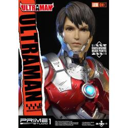 Ultraman Statue Ultraman Exclusive 69 cm