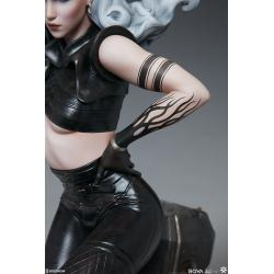 Sova Statue Statue by Sideshow Collectibles