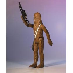 Star Wars Pack de 4 Figuras Jumbo Kenner Early Bird Set 30 cm