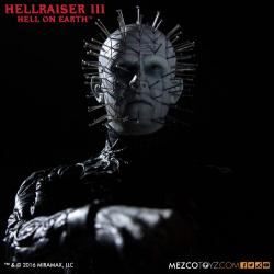 Hellraiser III Figure 1/6 Pinhead 30 cm