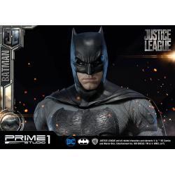 Justice League Estatua Batman 91 cm