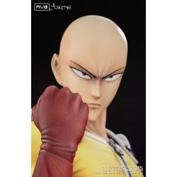 Saitama My Ultimate Bust by Tsume
