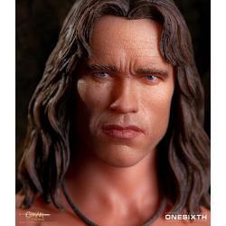 Conan the Barbarian Action Figure 1/6 Conan 30 cm