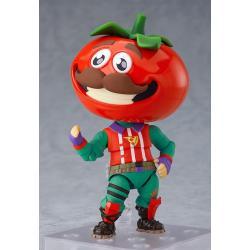 Fortnite Figura Nendoroid Tomato Head 10 cm