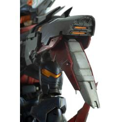 Honor of Kings Action Figure Lyu Bu The Doom Mecha 46 cm