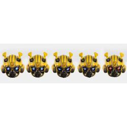 Bumblebee Premium Scale Action Figure Bumblebee 35 cm