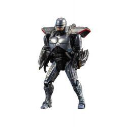 Robocop 3 Figura 1/18 Robocop with Jetpack 10 cm