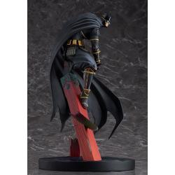 Batman Ninja Estatua PVC 1/8 Ninja Batman 22 cm