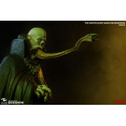 The Strain: The Master - Jusef Sardu Incarnation Statue
